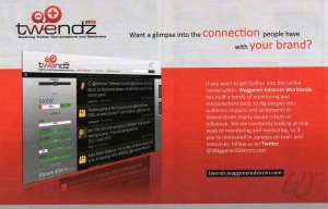 twendz-advert1